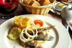 cuisine of hong kong hong kong dining hong kong dim sum photos pictures and reviews