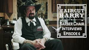 cliff u0027s barber corral las vegas nv the barber chair interviews