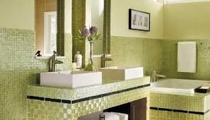 lime green bathroom ideas blue bathroom design lime green flatrocksoft