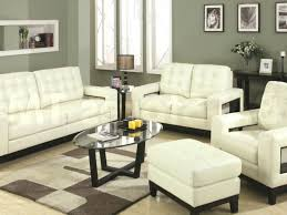 Dobson Sectional Sofa Startling Modern Leather Sofa Ideas Gradfly Co Intended