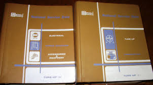 100 1940 dodge auto repair manuals chrysler ram jeep dodge