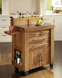 bench for kitchen island kitchen island charming bench qld ideas for a beautiful small