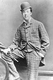 Wedding Quotes Oscar Wilde Oscar Wilde Wikipedia