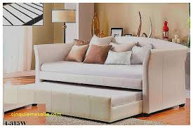 Sectional Sofa Bed Montreal Sectional Sofa Bed Montreal