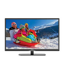 buy philips 32pfl3439 81 cm 32 hd ready led television online at