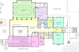 small church floor plans all saints church floor plans