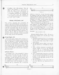 ibm 704 manual of operation