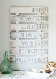 wooden signs decor 21 best wood signs ideas and decorations for 2017