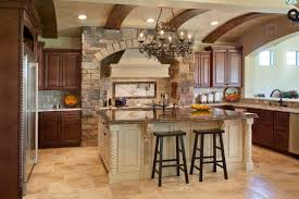 Kitchen Island Design Tips by Home Design 93 Appealing Kitchen Island Ideass