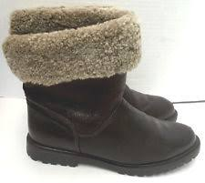 s shearling boots canada canadian boots ebay