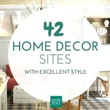 shop for home decor online where to buy home decor for cheap shop for home decor online india