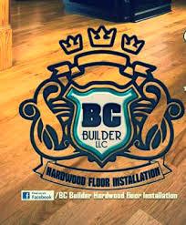 bc builders flooring installation llc columbus oh
