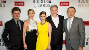 house m d cast indian summers why the sun is setting on the period drama after