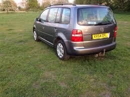 100 vw touran car manual find a used grey vw golf mk7