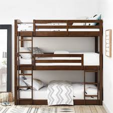 1 800 Bunk Beds 1 800 Bunk Beds Interior Design Bedroom Ideas On A Budget