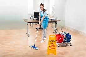 faire du menage dans les bureaux entreprise de ménage nettoyage bureaux et 93