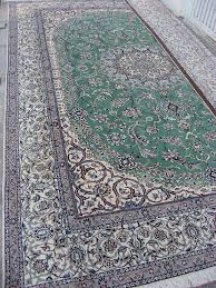 Persian Rugs Edinburgh by Persian U0026 Oriental Rug Blog Little Persia Over 1 500 Handmade