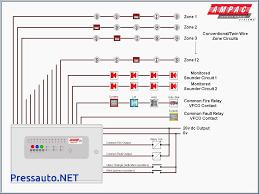 motorcycle alarm system wiring diagram efcaviation com for