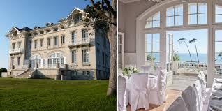 chateau pour mariage lieux de réception chouchous pour un mariage en normandie la