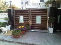 Entrance Door Design Best 25 Gate Design Ideas On Pinterest Entry Gates Steel Gate