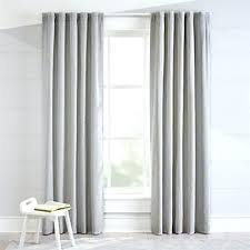 Toddler Blackout Curtains Toddler Bedroom Curtains Children Bedroom Curtains