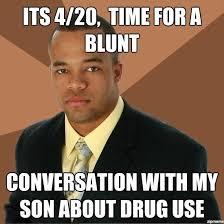420 Blaze It Meme - blaze it faggit