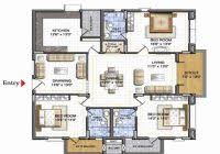house plans to take advantage of view house plan search house plans to take advantage of view google
