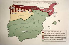 Pamplona Spain Map by Maps Of The New Starting Date 867 Ad Page 2 Paradox