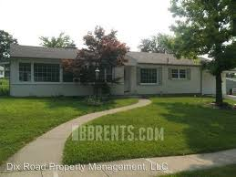 frbo cincinnati oh united states houses for rent by owner