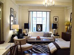 16 ideas of design my apartment ideas nice interior design ideas