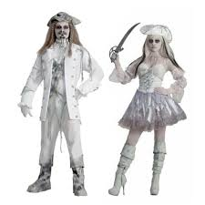 Ship Captain Halloween Costume 2015 Halloween Costume Ideas Couples Vivid U0027s