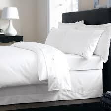 Dorma Bed Linen Discontinued - dorma 350 thread count plain dye bed linen collection dunelm