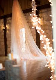 wedding backdrop cost how much does wedding lighting cost weddings wedding lighting