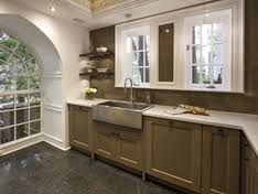 best kitchen cabinets mississauga canadian kitchen and bath cabinetry manufacturer kitchen