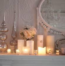 Ideas To Decorate Bedroom Romantic 5 Calming Bedroom Design Ideas Bedrooms Romantic And Shabby