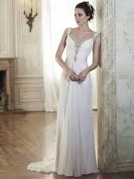 flora wedding dress maggie sottero wedding dresses style flora 5mr040 flora