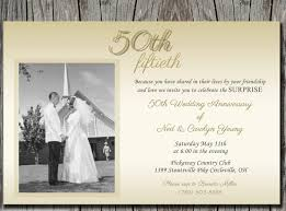 50th wedding invitations 50th wedding anniversary invitations wording 50th
