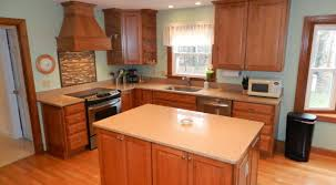 Kitchen Cabinet Solid Wood by 100 Solid Wood White Kitchen Cabinets Interior Interior