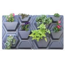 planter box kitsuperstore com