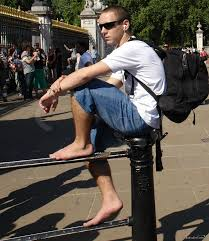 pin by flip flopper on barefoot shoot pinterest male feet