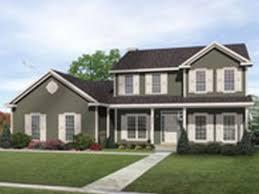 rustic texas home plans german home plans luxury interesting 50 rustic texas home plans