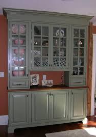 kitchen design amazing modern kitchen cabinets design ideas