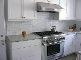 green subway tile kitchen backsplash kitchen backsplashes glass wall tiles tile backsplash white