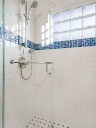 blue bathroom tiles ideas 152 best house touches images on bathroom ideas