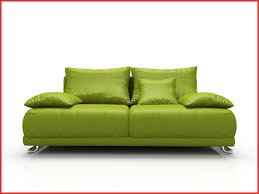 nicoletti canapé nicoletti canapé 33661 fauteuil cuir pas cher canape faux cuir