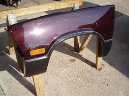 brandywine paint code gbodyforum u002778 u002788 general motors a g