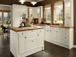 Cream Shaker Kitchen Cabinets Bedroom Furniture Ideas For Small Bedrooms Cream Shaker Kitchen