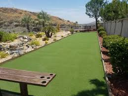 artificial grass liquidators best turf lowest cost 800 393 5869