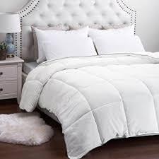 Home Design Alternative Comforter - amazon com comforter duvet insert with corner ties