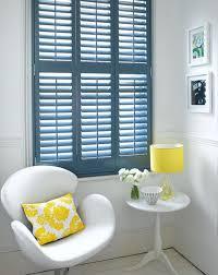 Wooden Window Shutters Interior Diy 36 Best The Plantation Shutter Co Images On Pinterest